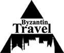 Byzantin Travel
